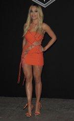 Rita Ora (30)