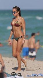 Sylvie Meis (20)