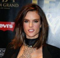 Alessandra Ambrosio (7)