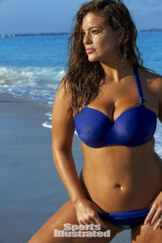 Ashley Graham (23)