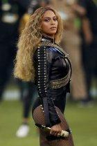 Beyonce Knowles (3)
