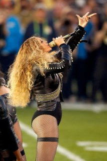 Beyonce Knowles (4)