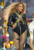 Beyonce Knowles (7)