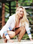 Candice Swanepoel (15)