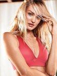Candice Swanepoel (27)
