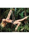 Candice Swanepoel (47)