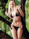 Candice Swanepoel (48)