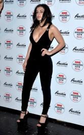 Charli XCX (5)