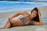 Emily DiDonato (33)