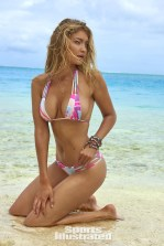Gigi Hadid (29)