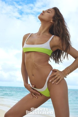 Irina Shayk (34)