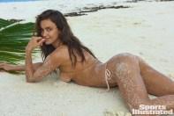 Irina Shayk (37)