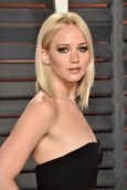 Jennifer Lawrence (1)