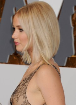 Jennifer Lawrence (15)