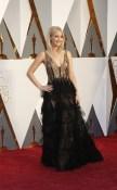 Jennifer Lawrence (5)