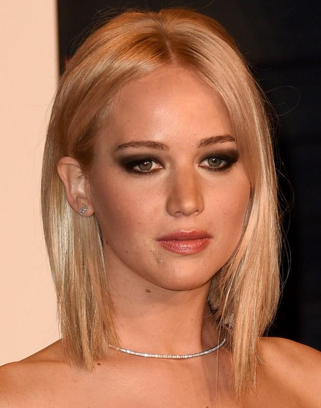 Jennifer Lawrence 8  Hot Celebs Home-5561