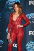 Jennifer Lopez (18)