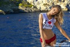 Kate Bock (24)