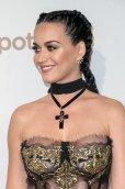 Katy Perry (27)