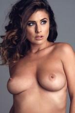 Kelly Hall (4)