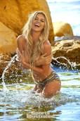 Kelly Rohrbach (4)