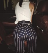 Kendall 001