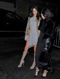 Kendall Kylie Jenner (10)
