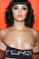 Melissa Clarke (3)