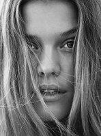 Nina Agdal (3)