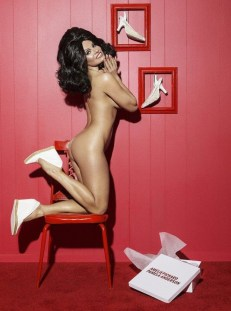 Pamela Anderson (2)