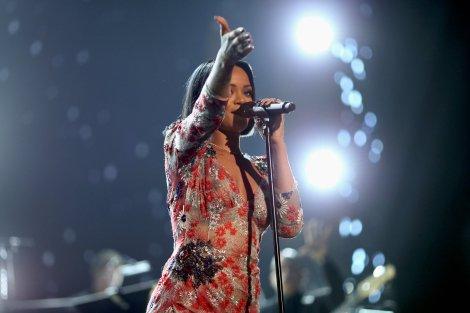 Rihanna (17)