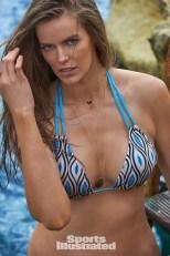 Robyn Lawley (36)