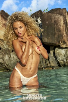 Rose Bertram (13)