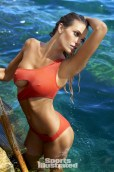 Samantha Hoopes (23)