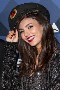 Victoria Justice (19)
