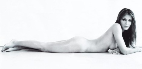 Elizabeth Hurley (3)