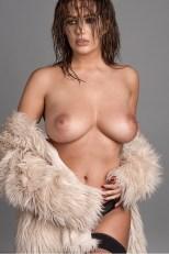 Holly Peers (3)