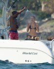 Jennifer Lawrence) (11)