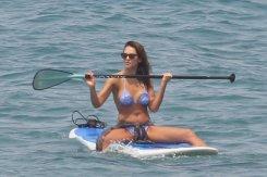 Jessica Alba (36)
