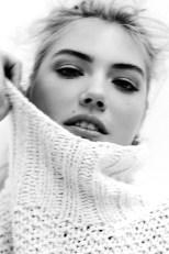 Kate Upton (1)