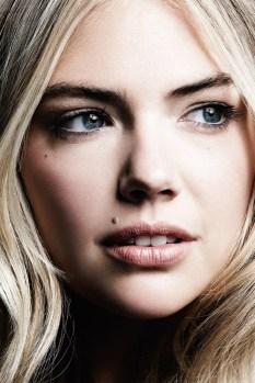 Kate Upton (5)