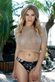 Lacey Banhards (1)