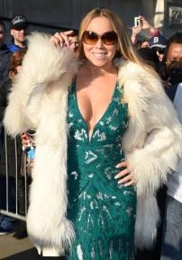 Mariah Carey (14)