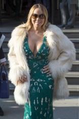 Mariah Carey (26)
