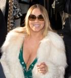 Mariah Carey (7)