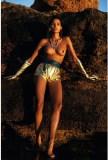 Raica Oliveira (3)