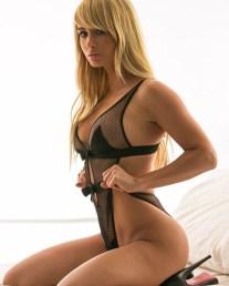 Sara Underwood 007