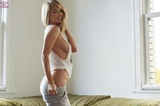 Sara Underwood (20)