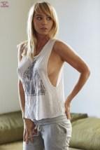 Sara Underwood (4)