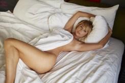Sara Underwood (52)